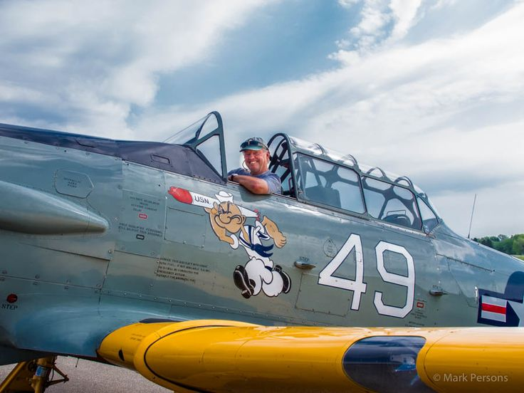 Image result for popeye wwii planes