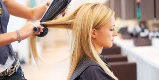 Finding Posh Hair Salon Services That Are Best for You..  http://www.poshcincy.com/
