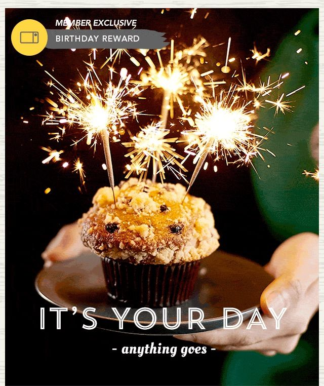 Free Birthday Starbucks ~ Best coffee or tea images on pinterest