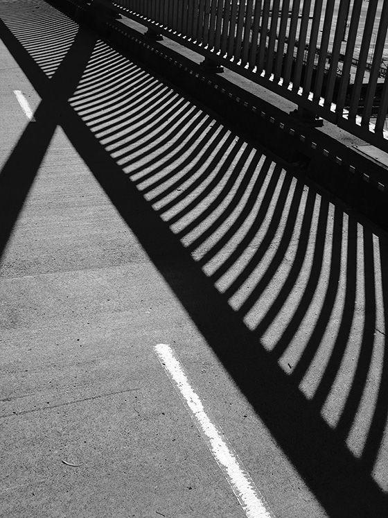 99 Best Pattern|stripe Images On Pinterest String