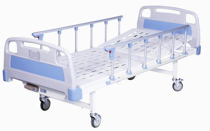 Venta de Camas de Hospital en México