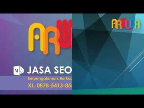 Jasa SEO Jakarta, Jasa SEO Jakarta Timur, Harga Jasa SEO Jakarta, Jasa SEO Web, SEO Services Company