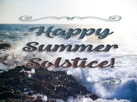 Welcome the beginning of summer with us here at My Thai Restaurant