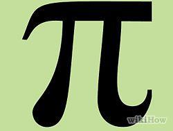Type the Pi Symbol Step 3 Version 2.jpg