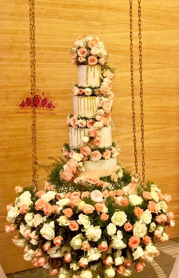 fairytale wedding cake ideas best 25 fairytale wedding cakes ideas on 14102