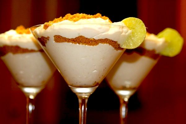 25 best images about Cookies and Cocktails on Pinterest | Craft beer ...