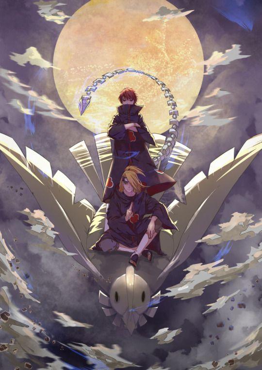 25 best ideas about naruto art on pinterest sasuke