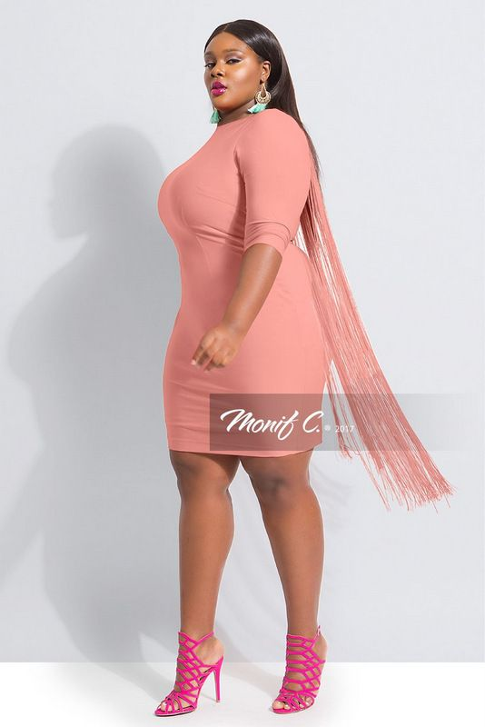 15 plus size pieces to rock on valentines day rock