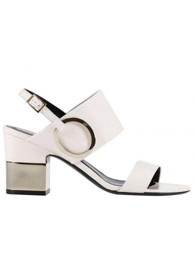 ROGER VIVIER Shoes Shoes Women Roger Vivier. #rogervivier #shoes #https: