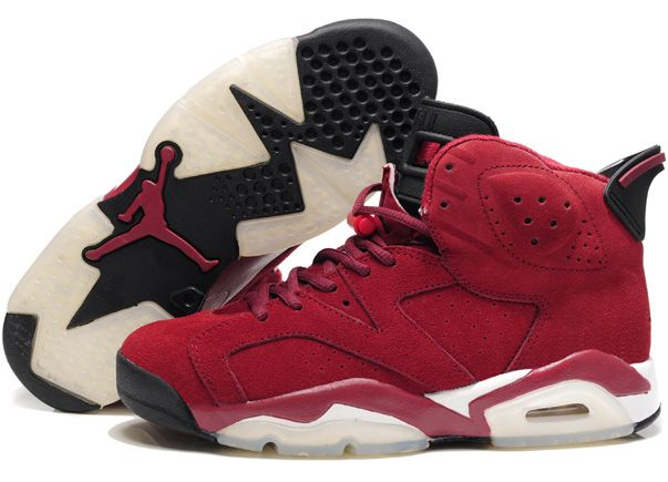 Jordan 6s Red Sale, with high quality and fast shipping to door service. Air