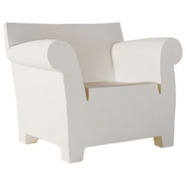 design within reach outdoor furniture. Design Within Reach Outdoor Furniture. Eos Armchair - Reach. See More. Furniture 3