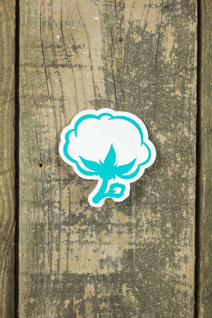 free preppy stickers | Trends By Jess