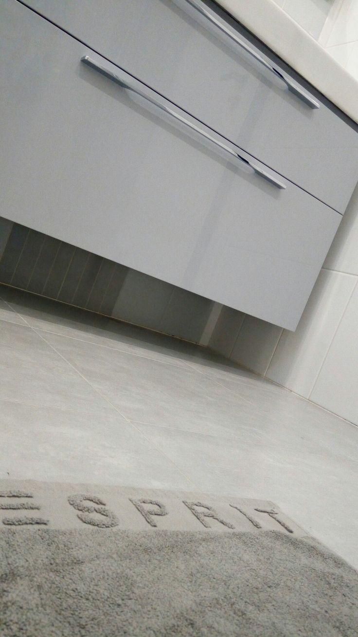 ESPRIT bath mat