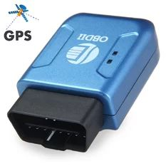 gps tracking cell phone battery