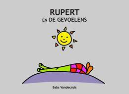 Rupert en De Gevoelens