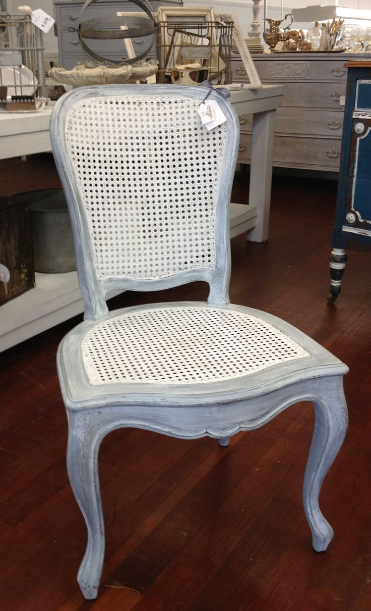 25 best ideas about cane chairs on pinterest cane back chairs upholstered chairs and vintage. Black Bedroom Furniture Sets. Home Design Ideas