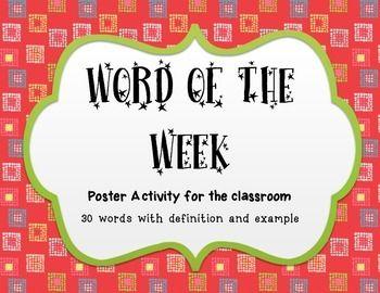 persuasive essay verbs