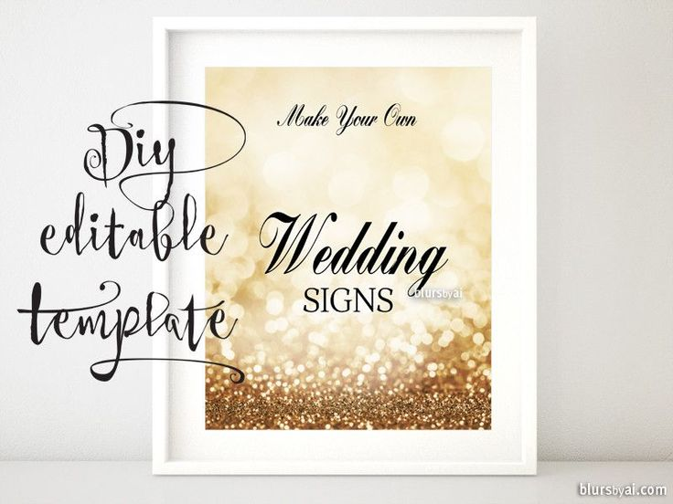 The 25+ best Gold glitter background ideas on Pinterest Gold - background templates for microsoft word