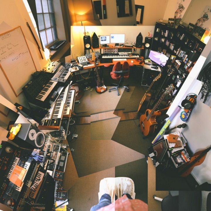 the-flight-studio