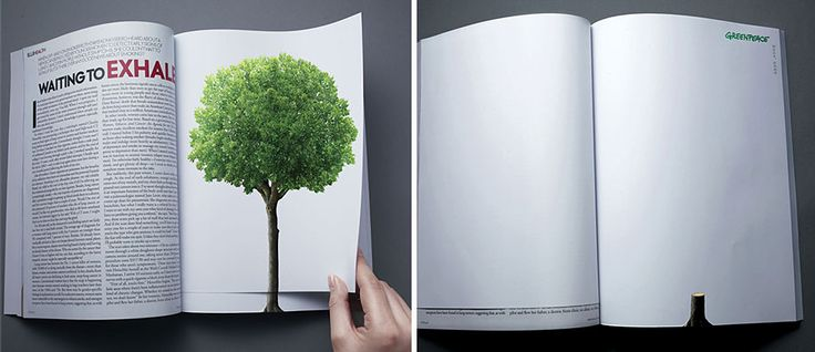 Advertising Agency: LINKSUS, Beijing, China