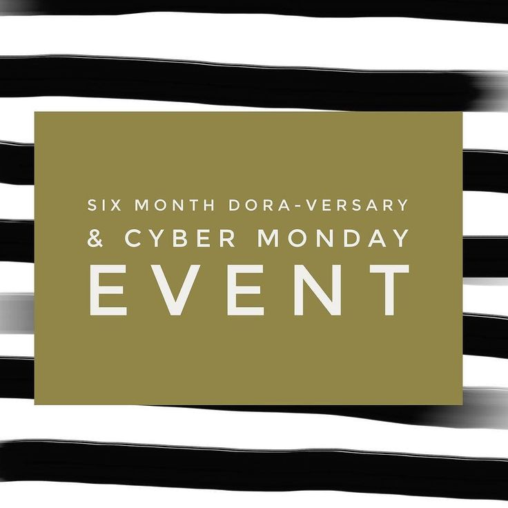 Celebrating six months with Agnes & Dora today  Im so excited I wanted to share with all of my amazing customers  From 2pm PST to 8pm PST ONLY receive 20% off of your entire order plus free shipping  Link to shop is in my bio #agnesanddora #adbyalexis #adstyleempire #cybermonday