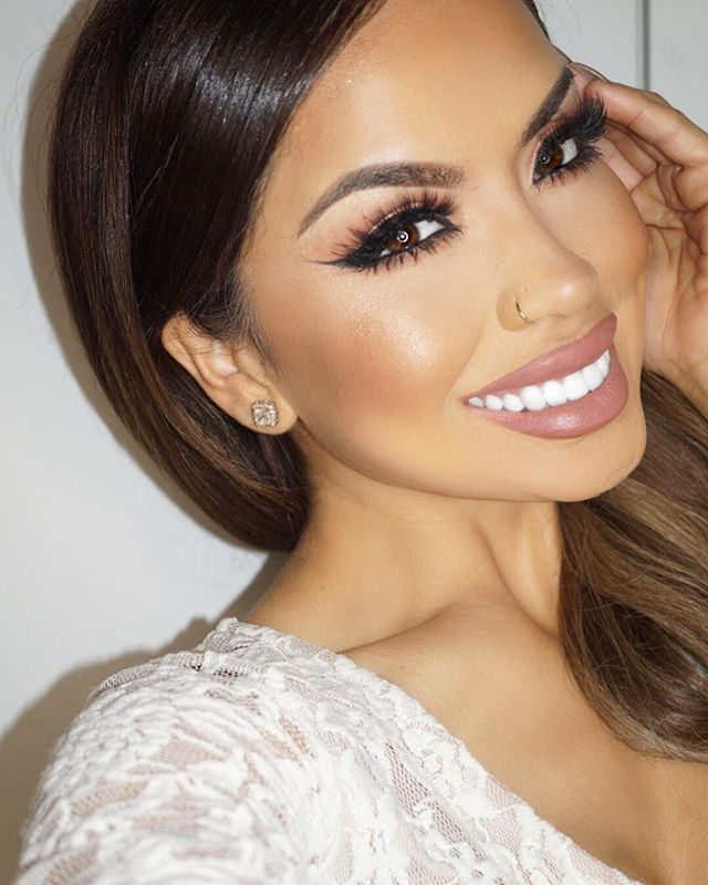 Instagram Makeup Brushes: 1000+ Images About Super Hot Selfies On Pinterest
