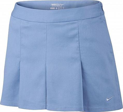 Nike Women's Dri-FIT Majors Moment Golf Shorts - CLOSEOUTS