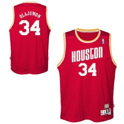 ac628443079 NBA Store | The Official NBA Online Store | Jerseys, Fashion, Accessories  and More