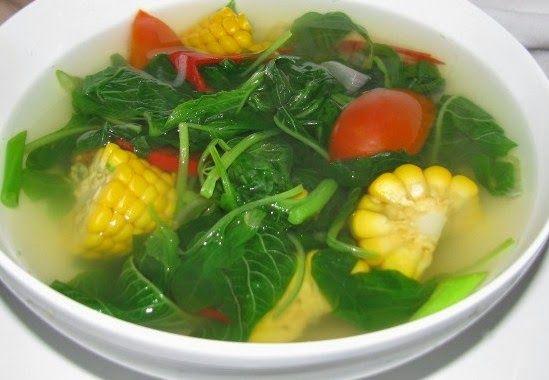 http://santeaja.com/resep-sayur-bening-bayam-jagung-wortel/