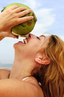 faedah air kelapa untuk perawatan kulit caratik.us – kelapa yaitu buah yang sangat banyak dipakai didalam beragam wujud olahan makanan, serta buah kelapa ini senantiasa ada selama th.. tak hanya santan kelapa dipakai sebagai penyedap rasa masakan juga banyak di...