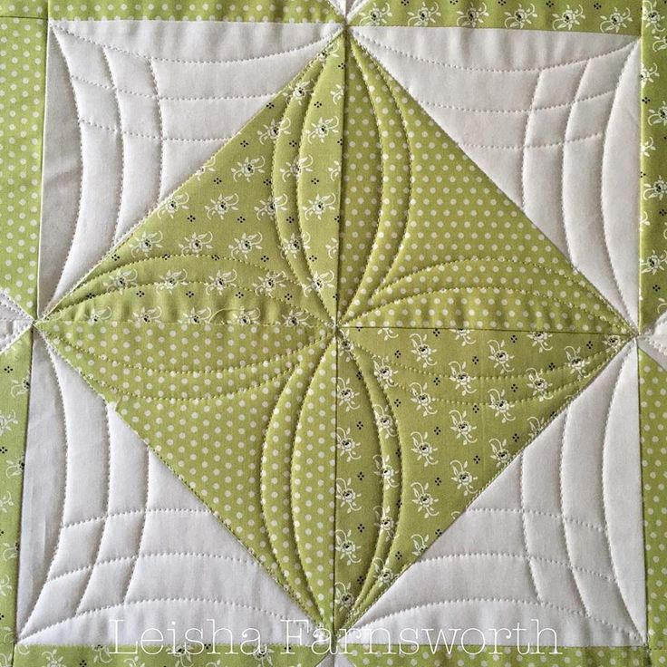 Quilting Long Arm Patterns Free : 10+ best ideas about Longarm Quilting on Pinterest Machine quilting designs, Machine quilting ...