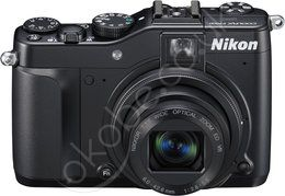 "Nikon Coolpix P7000, 10MP, Digital Camera with 7.1x Optical Zoom, 3.0""LCD  http://www.okobe.co.uk/ws/product/Nikon+Coolpix+P7000+10MP+Digital+Camera+with+7.1x+Optical+Zoom+3.0LCD/1000050977"
