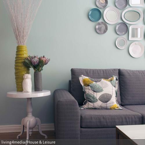 68 besten Vasen Bilder auf Pinterest Vasen, Pflanzen und Teilchen - grose vasen fur wohnzimmer