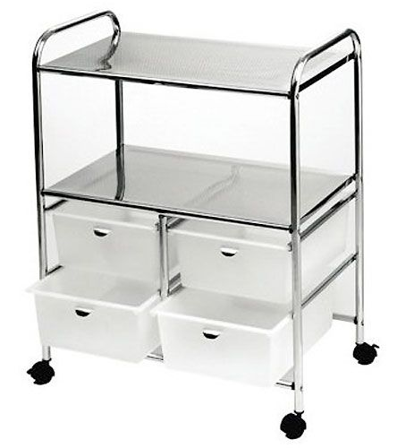 Kitchen Utility Carts