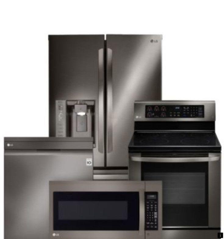 Pin On Outdoor Kitchen Appliances
