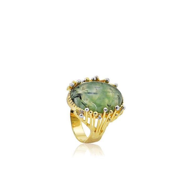 #Altın #Gold #Damla #14k #Yüzük #Küpe #Kolye #jewelry #14ayar #Takı #cute #a #new #world #woman #wedding #beyaz #rize #dress #swag #lovely #design #glam #purse
