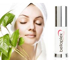 Known as #Bellaplex, this anti aging cream is an excellent alternative to expensive cosmetic surgeries.