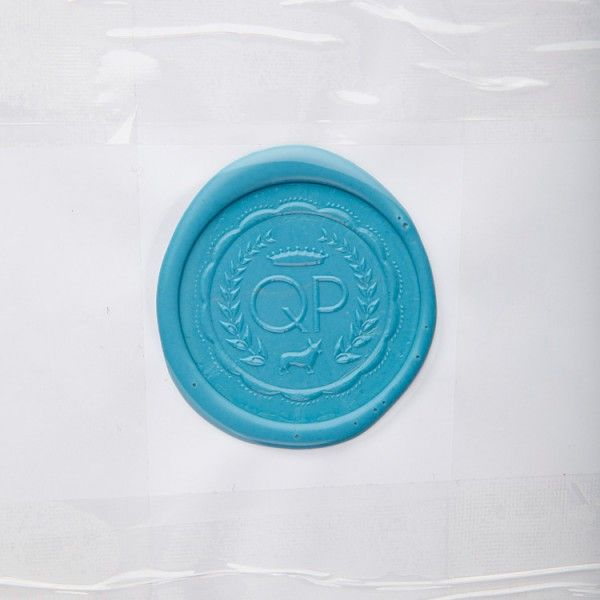 10+ images about Wax Stamps on Pinterest   Initials, White ...
