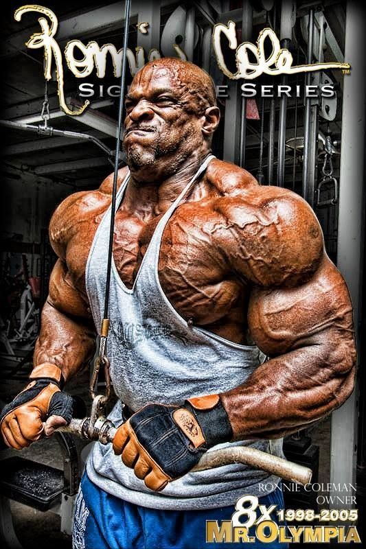 55 best images about freakiest bodybuilding shots on