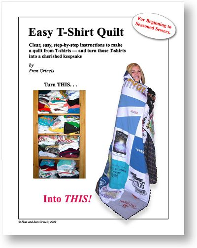 11 Best Mystery Quilt 2013 Images On Pinterest Mystery
