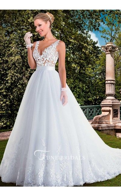d080e5c39 High Waist Wedding Dress ,Online Superb Wedding Dresses Vestido De Noiva,Superbweddingdress  Factory,Online Discount Wedding Dresses Bridal Gown Princess ...
