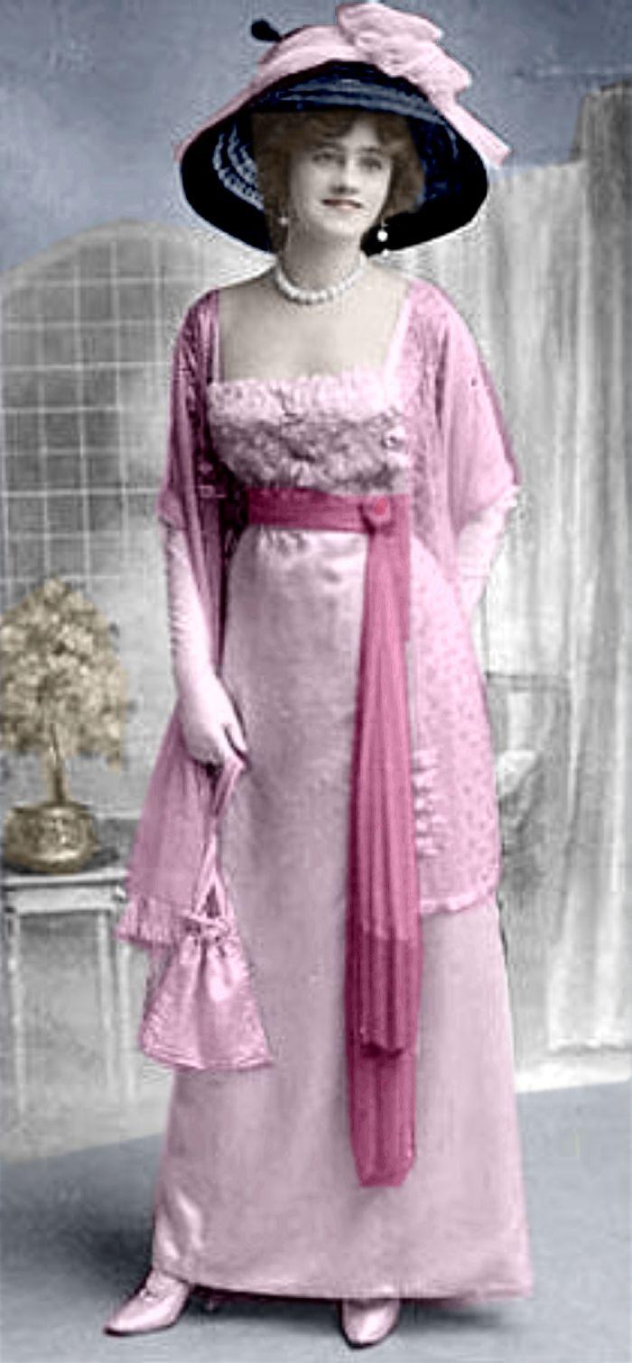 Mejores 39 imágenes de Early 1900\'s en Pinterest | Belle epoque ...