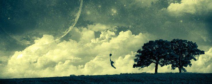 """O sonho é uma manifestação do inconsciente que possui diversos significados dependendo do ponto de vista de cada um. Para algumas pessoas, eles podem ter um sentido de premonição ou revelação. Para outras, o sonho pode ser a expressão de um desejo reprimido. Há ainda quemacredite que sonhos são manifestações do espírito, que """"sai"""" do corpo durante o sono. Enquanto dormimos, o nosso cérebro não para de trabalhar, e é por isso que podemos ter vários sonhos em uma mesma noite. Veja abaixo 11…"""