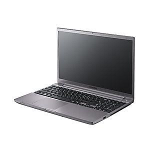Samsung - NP700Z5C-S01NL - laptop - wehkamp.nl