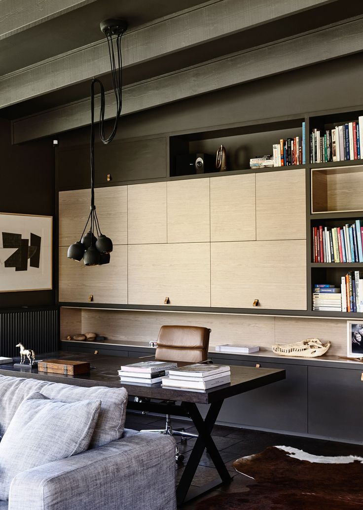 Musk Creek Flinders by Canny Architecture (25)