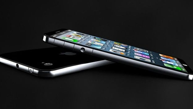 iPhone 6: Release date, rumours, features and news | T3