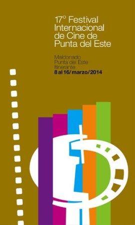 Desde el 8 de marzo empieza el Festival Internacional de Cine de Punta del Este