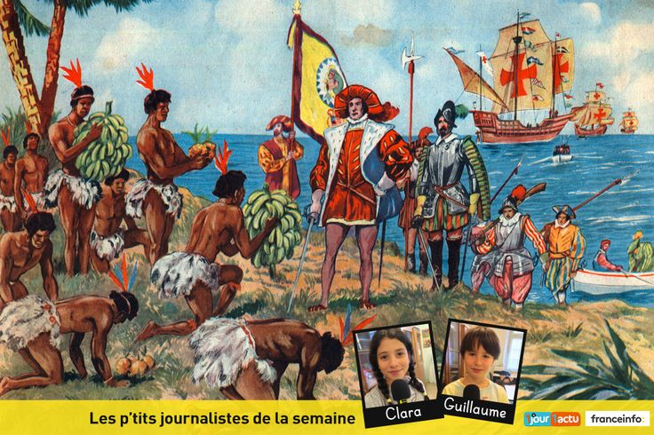 archimede a t il rencontre christophe colomb Pour quel roi colomb effectue t-il christophe colomb christophe colomb avait parler de son projet de voyage au roi du portugal,il a refuser il rencontre.