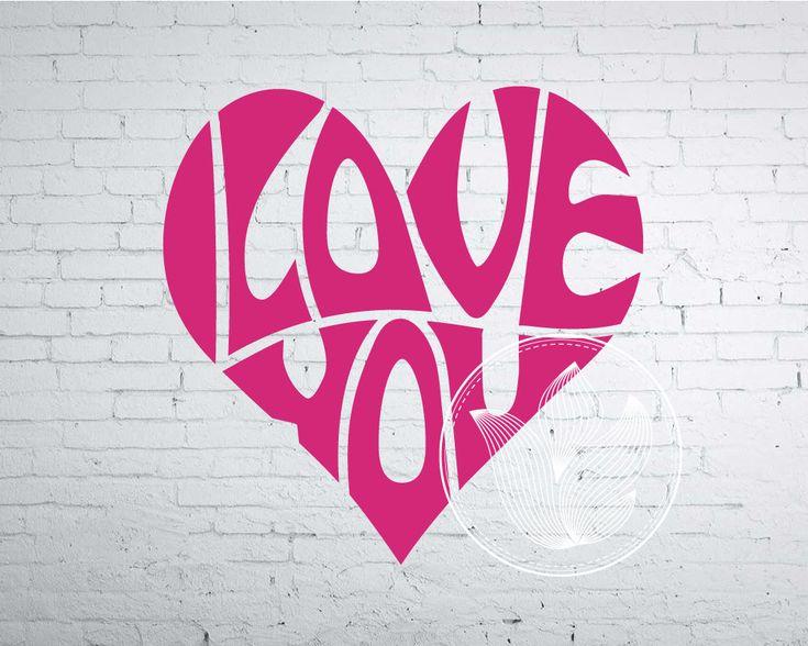 Best 25+ Pink heart png ideas on Pinterest | Wallpaper tumbr ...