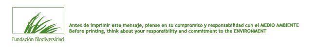 """7º #Encuentro #EmprendeVerde: """"#Economía circular y emprendimiento verde"""" próximo martes 13 de mayo de 10:15 a 14:00 en #Sevilla"""